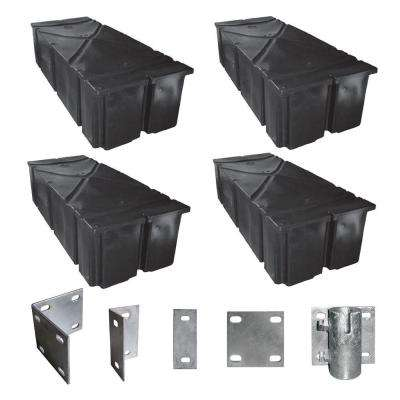 Floating Dock Kit