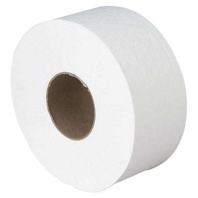 Bathroom Paper Alluring Toilet Paper  Household Essentials  The Home Depot Review
