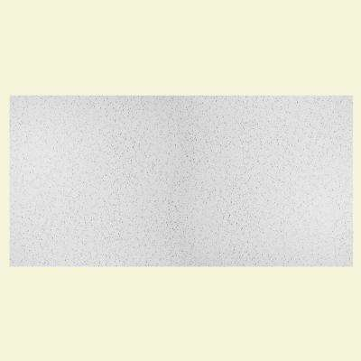2 ft. x 4 ft. Printed Pro Lay-In Ceiling Tile