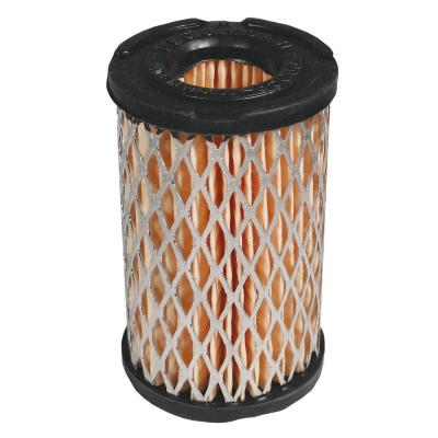 Air Filter for Tecumseh ECV100, LEV90, LEV100, LEV115, OVRM60 and TC300 35066