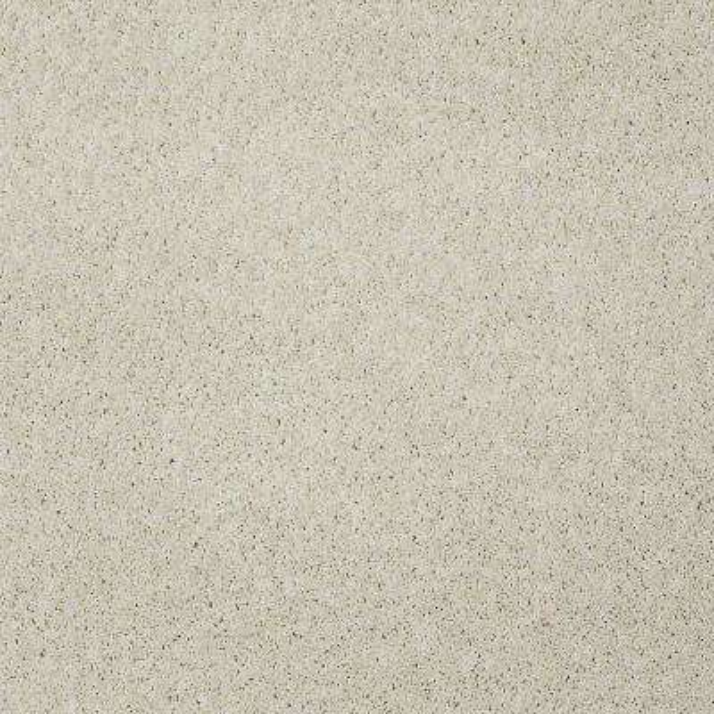 Carpet Sample - Seascape II - Color Cottonelle 8 in. x 8 in.