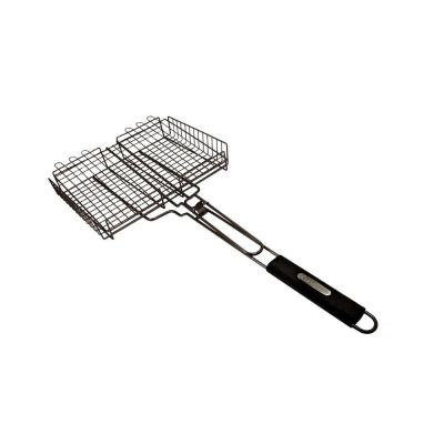 Non-Stick Grilling Basket