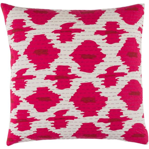 Artistic Weavers Greville Poly Euro Pillow S00151085353