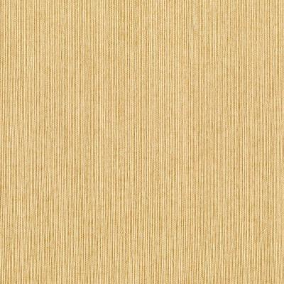 Yana Sand Grasscloth Wallpaper Sample