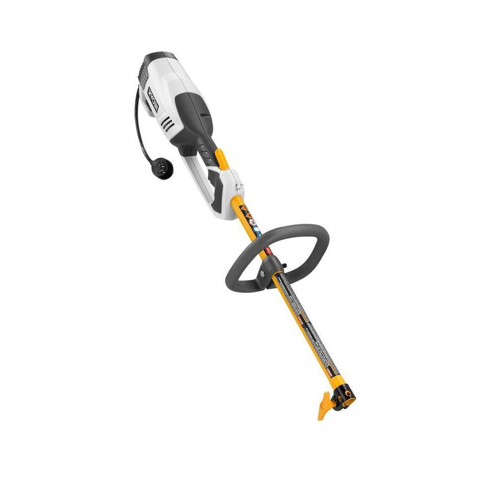 Ryobi 10-Amp Electric Power Head