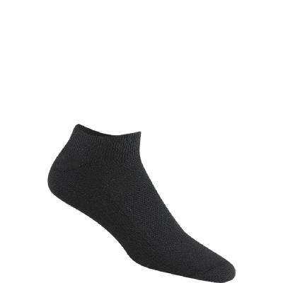 Cool-Lite Pro Low Cut Socks