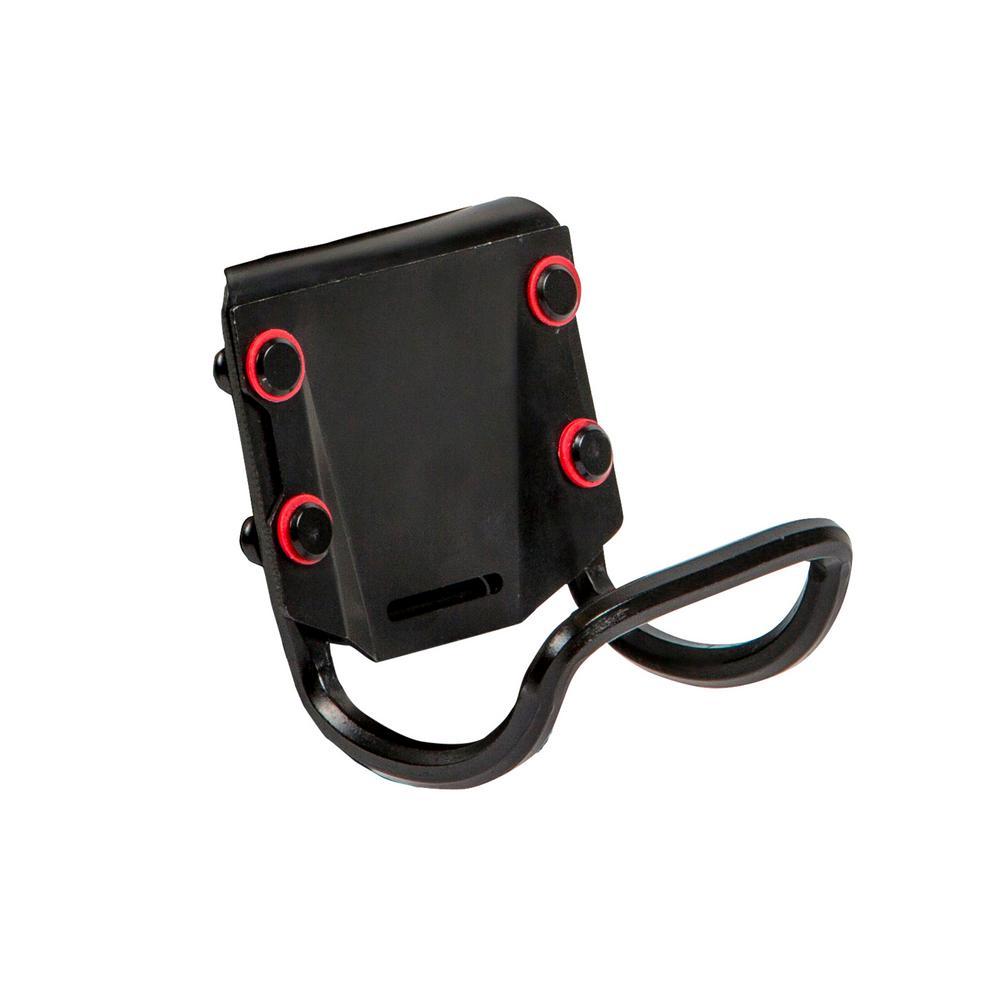 Modular Hammer Loop Tool Pouch/Holster