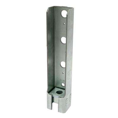 7-Gauge Bolted Holdown