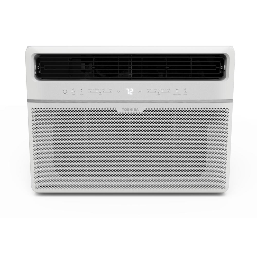 Toshiba 18 000 btu 230 volt touch control window air for 18 000 btu window air conditioner