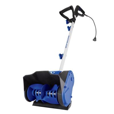10 in. 8.5 Amp Electric Snow Blower Shovel