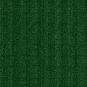 Elevations - Color Leaf Green Texture 6 ft. x Your Choice Length Carpet