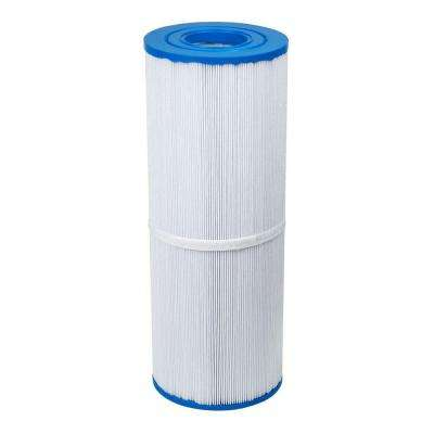 Replacement Filter Cartridge for Rainbow Dynamic 50 03FIL1600 Filter