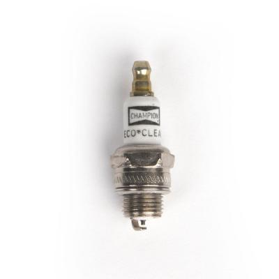 E3 5/8 in  Spark Plug for 4-Cycle Engines-E3 20 - The Home Depot