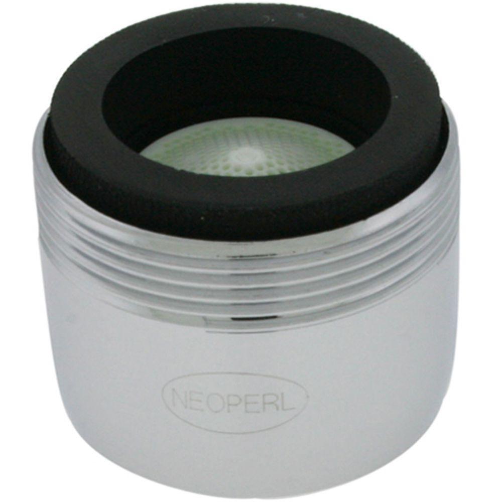 0.5 GPM Dual-Thread PCA Spray Water-Saving Faucet Aerator (50-Pack)