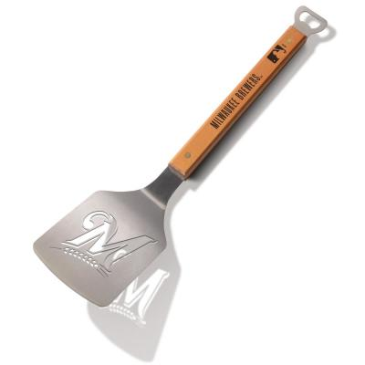 MLB Milwaukee Brewers Classic Series Sportula