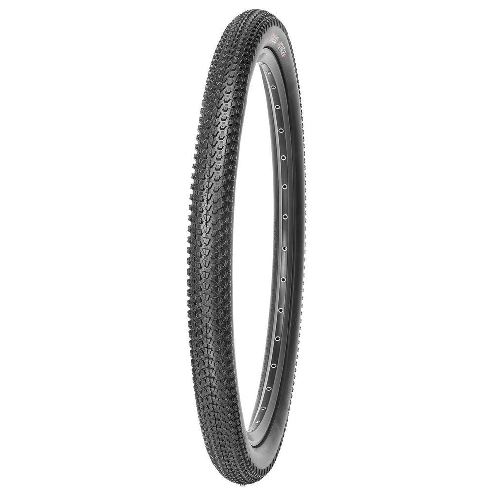 Attachi 26 in. x 2.10 in. MTB Wire Bead Tire