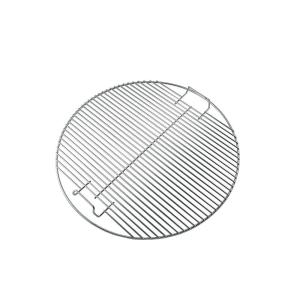 Weber Replacement Cooking Grate for One-Touch Silver, Bar-B-Kettle & Master... by Weber