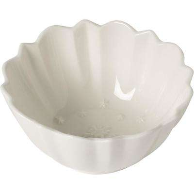 Toy's Delight Royal Classic 14.5 oz. Rice Bowl