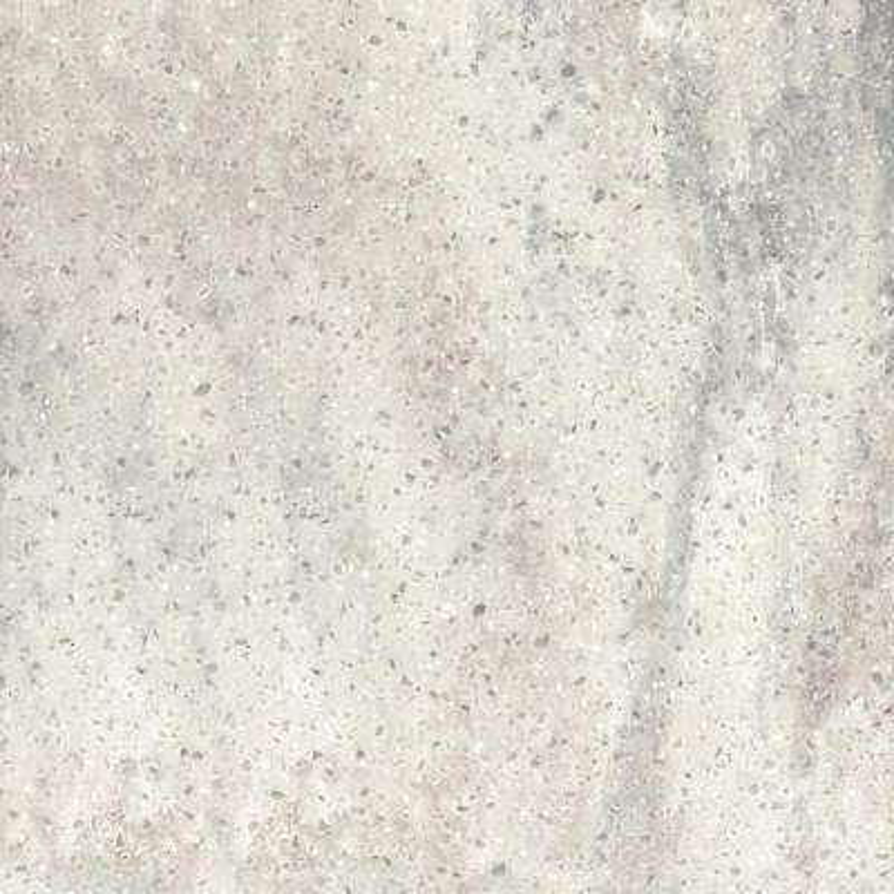 solid surface countertop sample in arrowroot