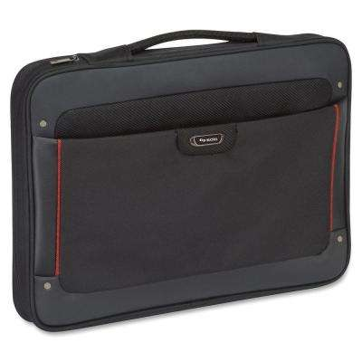 17.3 in. Vinyl Carrying Case