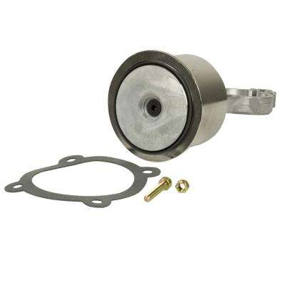 Replacement Piston Kit for Husky Air Compressor