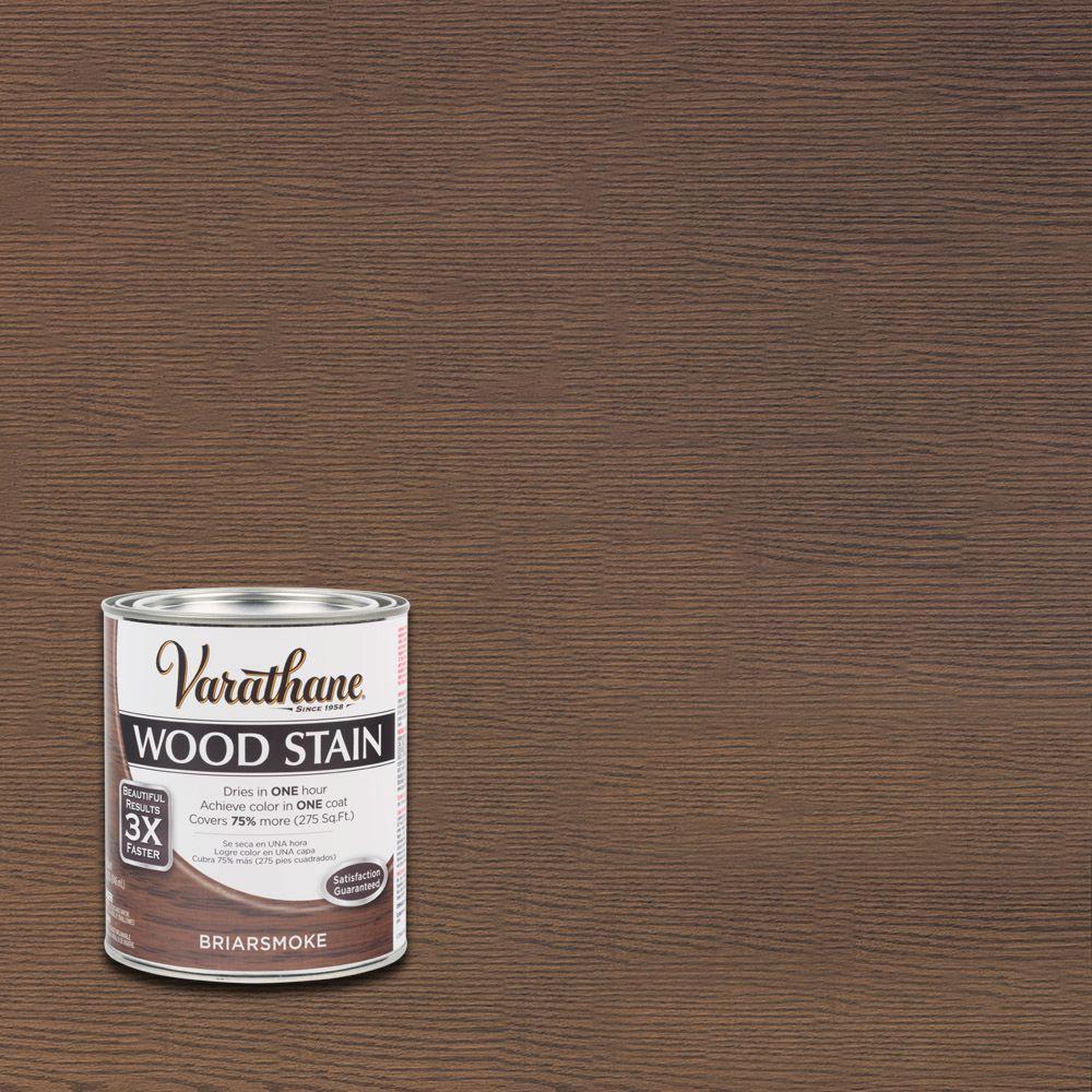 Valspar Interior Wood Varnish Colours Psoriasisguru Com