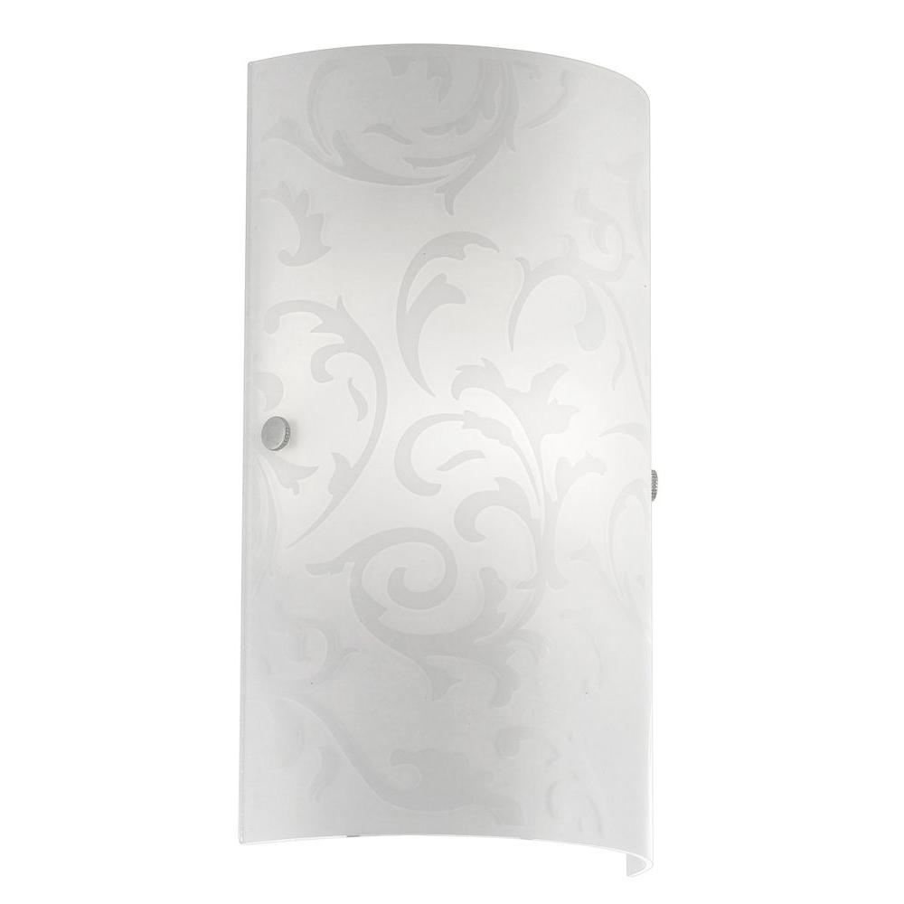 home depot sconce sconces wall large powered operated battery