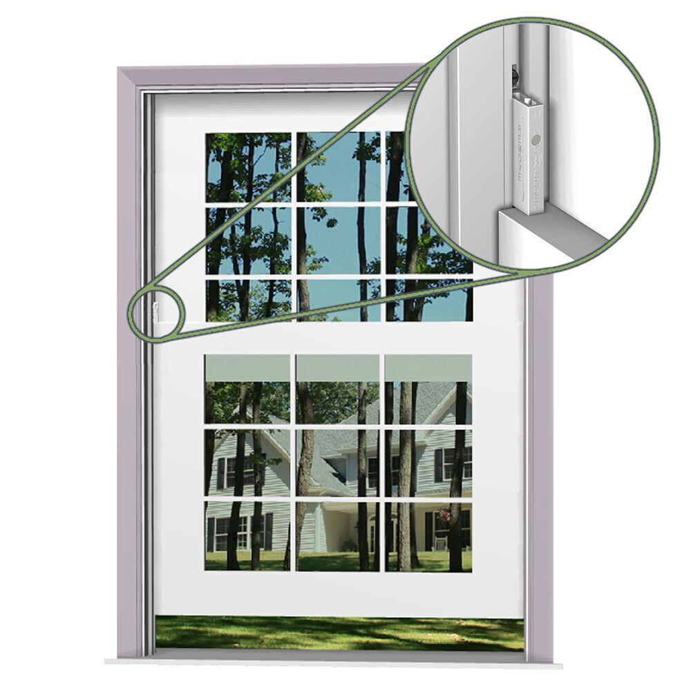 Window Warden (4-Pack)