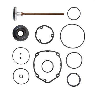 Drive Blade and O-Ring Replacement Kit for EFR3490 Framing Nailer