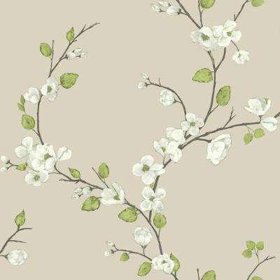 Dogwood Wallpaper