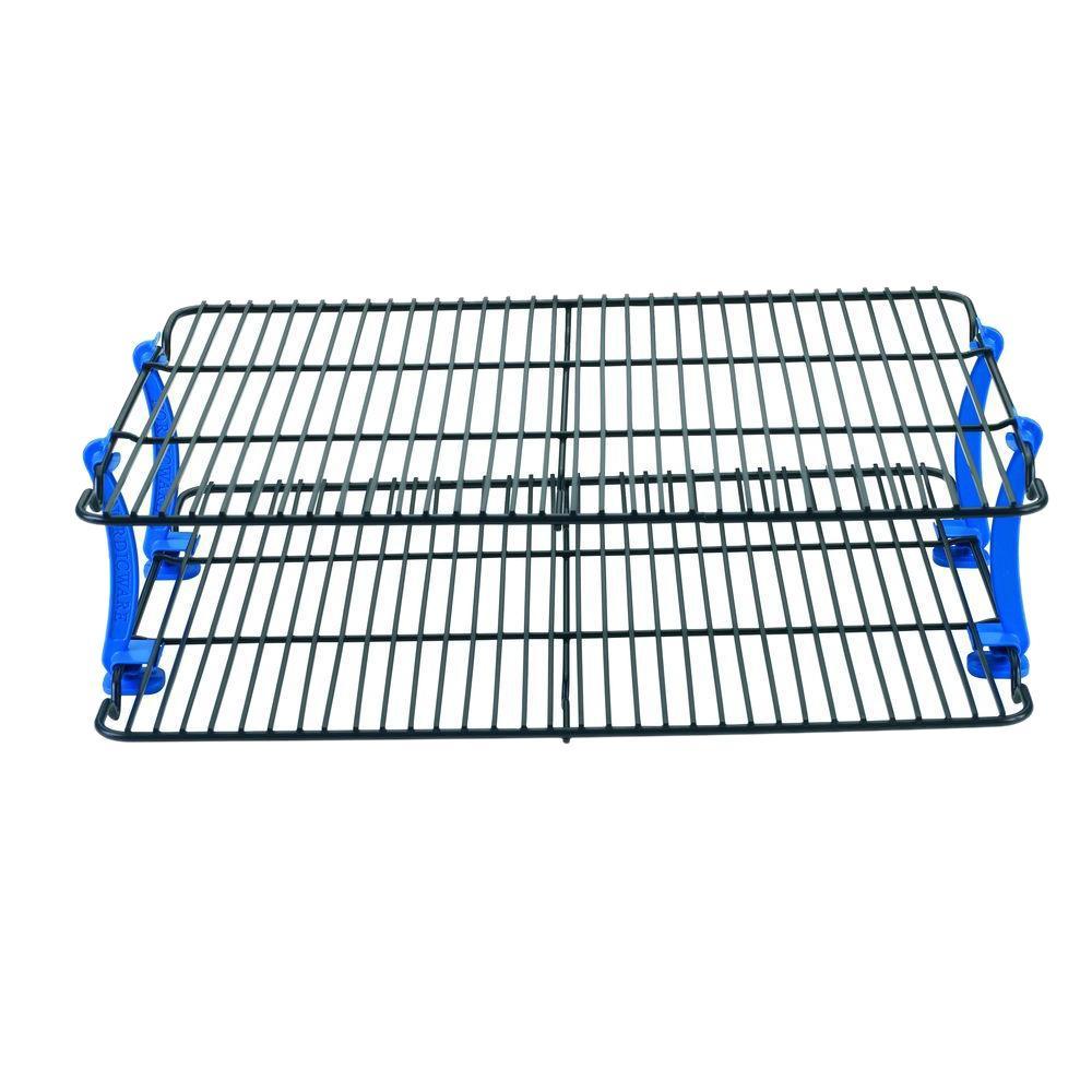 Nordic Ware Stackable Cooling Rack