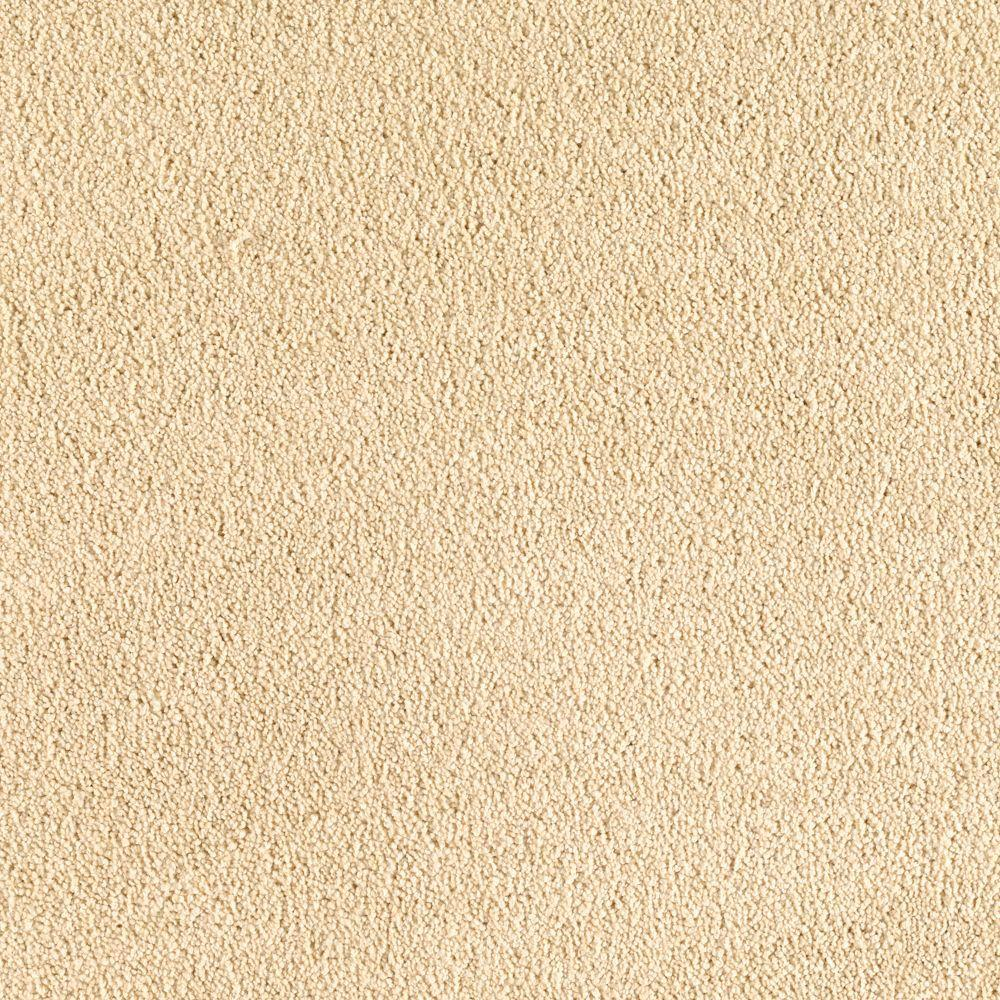 Cashmere II - Color Porcelain 12 ft. Carpet