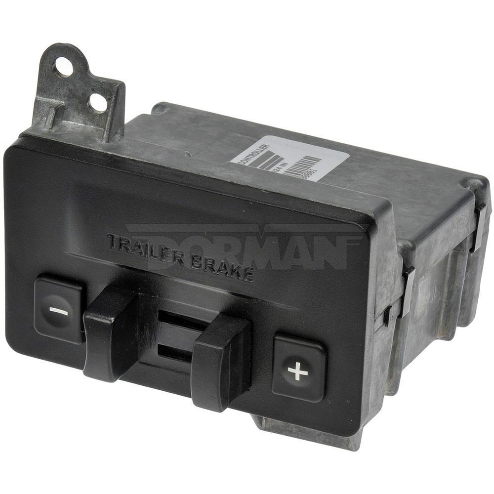 Trailer Brake Control Module Dorman 601-024