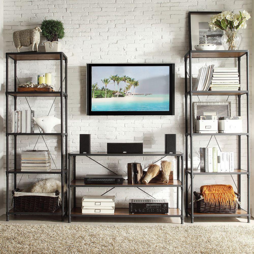 Homesullivan livingroom photo