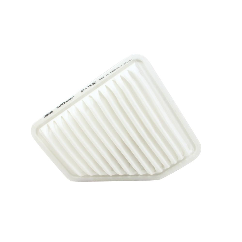 Sure Filter Replacement Air Filter For Wix 49172 Purolator
