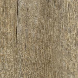 Allure Ultra 7 5 In X 47 6 Sawcut Colorado Luxury Vinyl Plank Flooring 19 8 Sq Ft Case 18782 The Home Depot