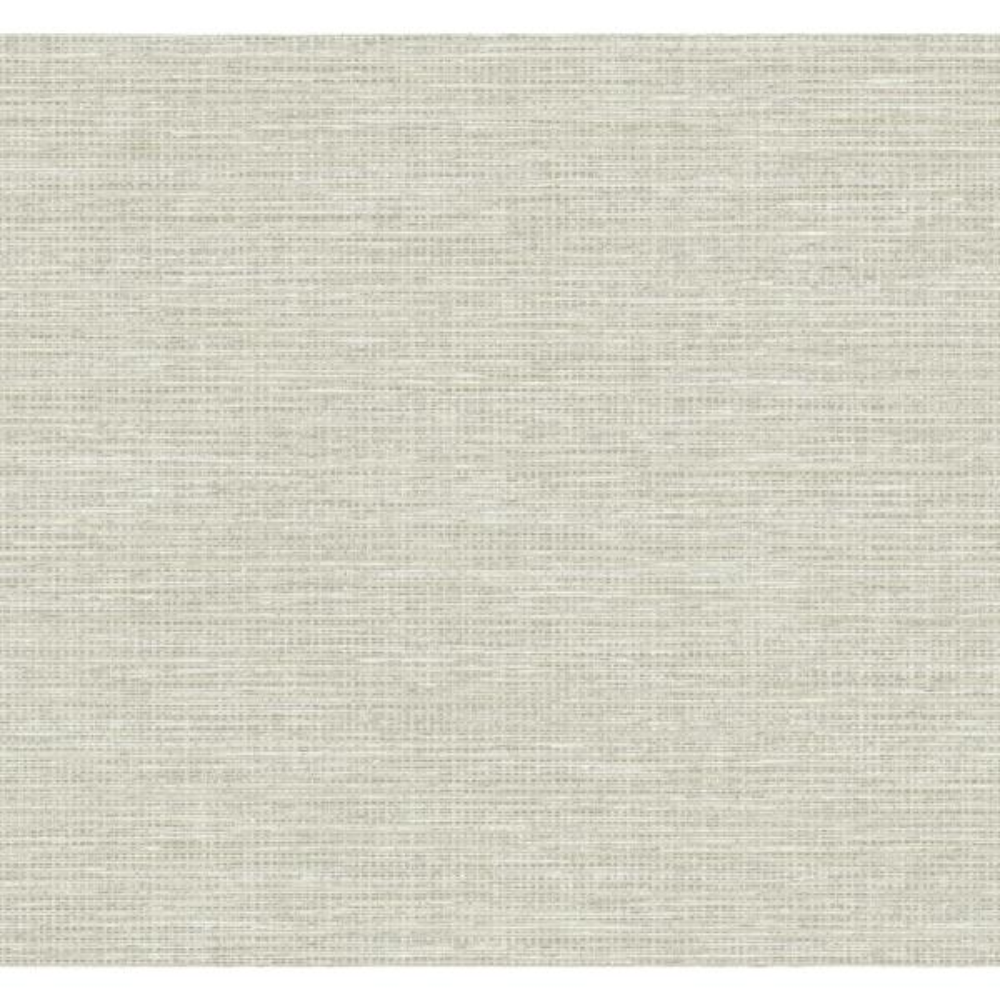 Seabrook Designs Beachgrass Sand Dunes Coastal Chic Wallpaper MB30613