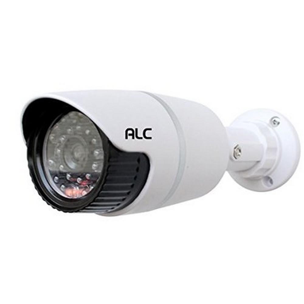 Sighthd Decoy Wireless Indoor Outdoor Camera