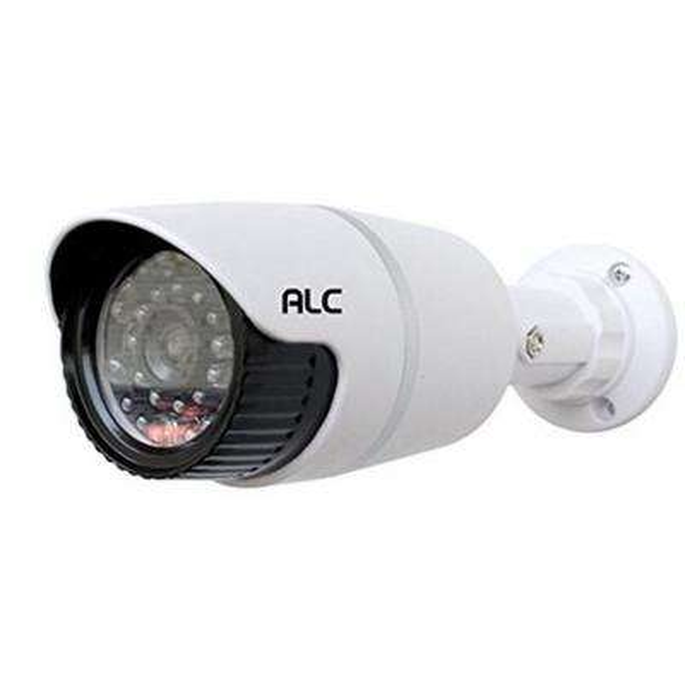 SightHD Decoy Wireless Indoor/Outdoor Camera