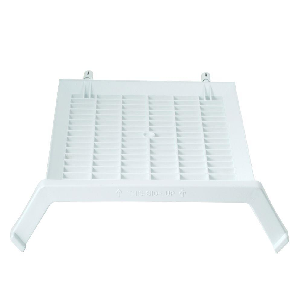 Whirlpool Dryer Parts Laundry The Home Depot Diagram List For Model Geq9800pw1 Whirlpoolparts Rack 3404351