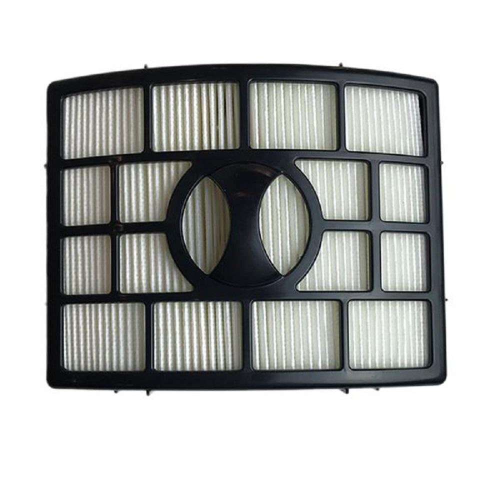 Think Crucial Hepa Style Filter Replacement For Shark