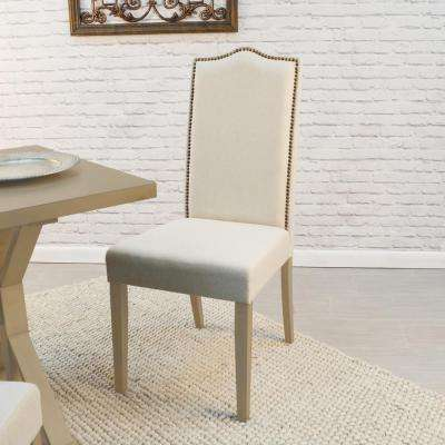 0af185d1fbc8 Modern - Wood - Upholstered - Dining Chairs - Kitchen   Dining Room ...
