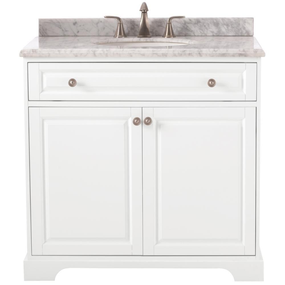 36 inch vanities home decorators collection bathroom vanities highclere teraionfo