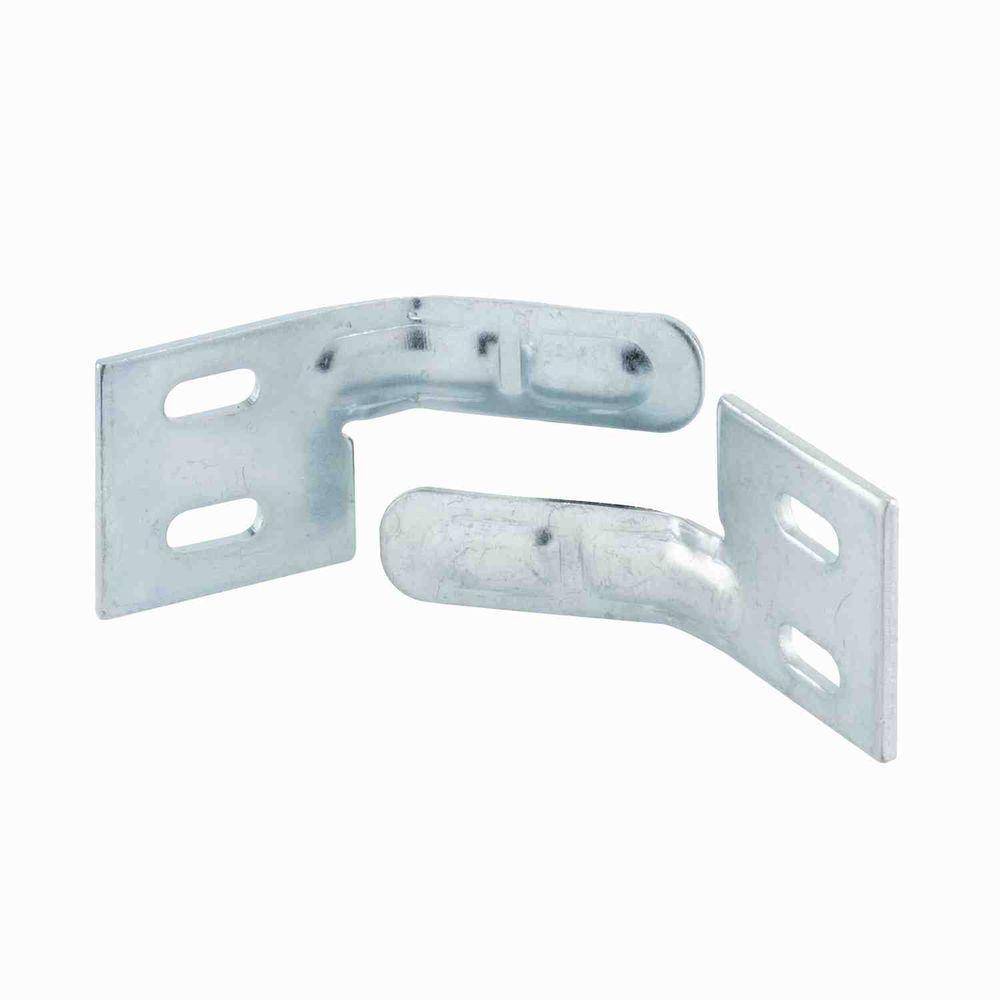 Prime Line Bi-Fold Door Surface Aligners (1 Set) from $1.99 - Nextag