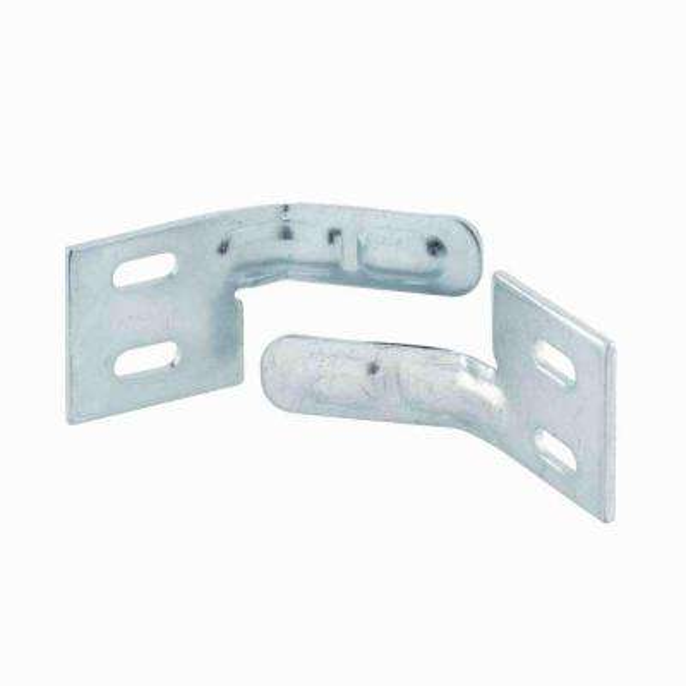 Bi-Fold Door Surface Aligners (1 Set)