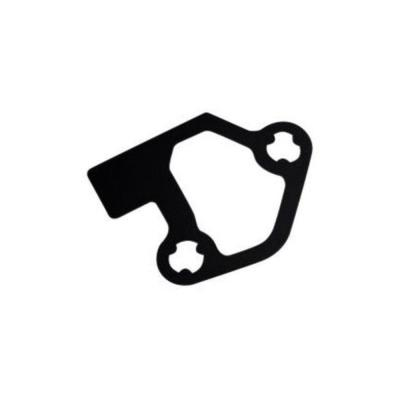 ACDelco Engine Timing Chain Tensioner-12363192 - The Home Depot