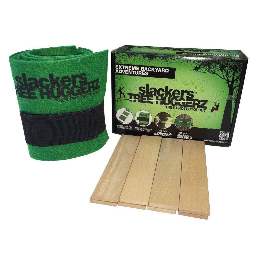 Tree Huggerz Kit
