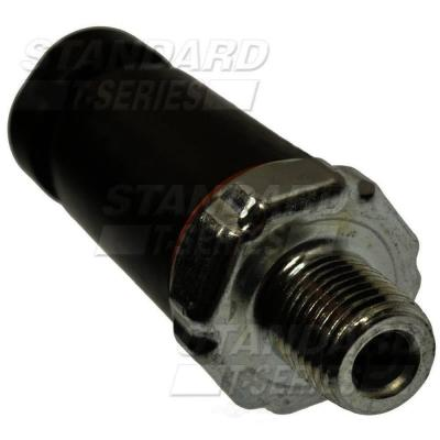 Standard Motor Products PS138 Oil Pressure Sender