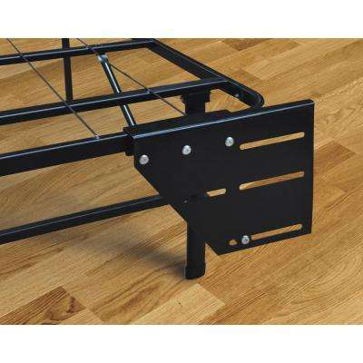 Headboard/Footboard Bracket