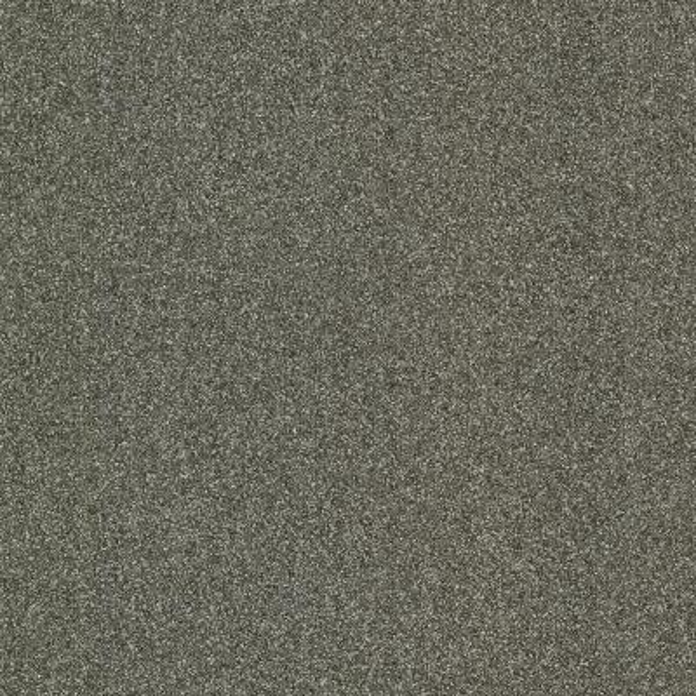 56.4 sq. ft. Knox Black Asphalt Wallpaper